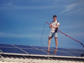 solarcleaning-1