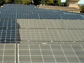 solarcleaning-2