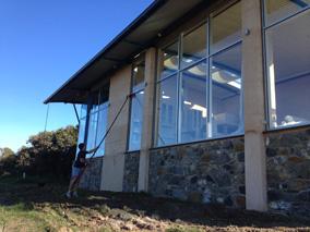 windowcleaning-1